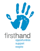 Firsthand Lothian Logo