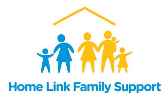 Logo Home Link Family Support