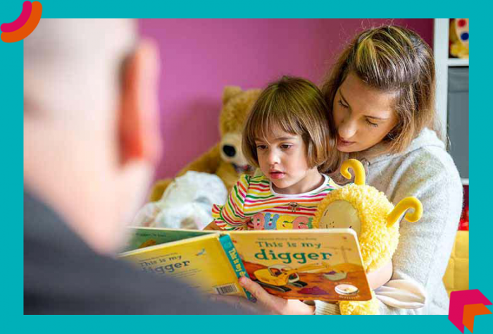 Parent-Reading-to-Child